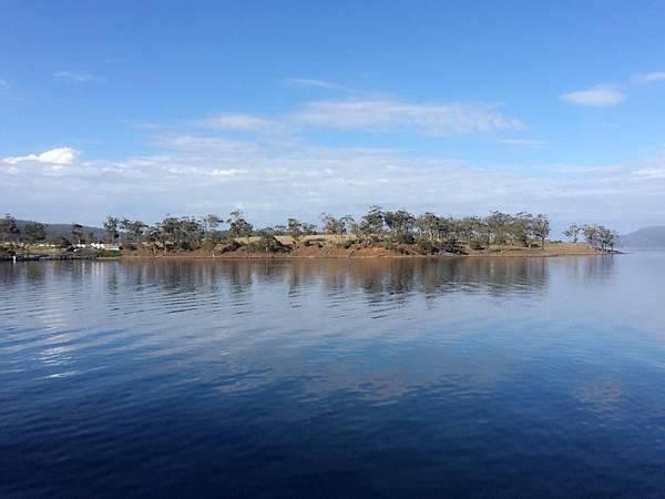 塔斯buny island風景照1.jpg