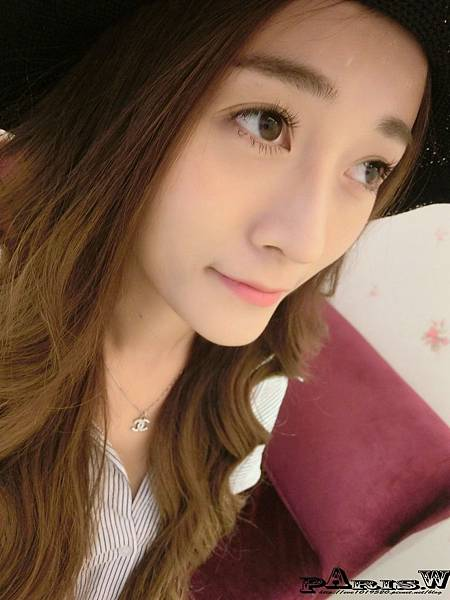 Miss.Q Beauty美睫_7342.jpg