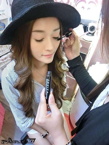 Miss.Q Beauty美睫_7620.jpg