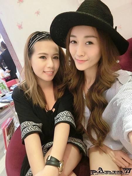 Miss.Q Beauty美睫_7642.jpg