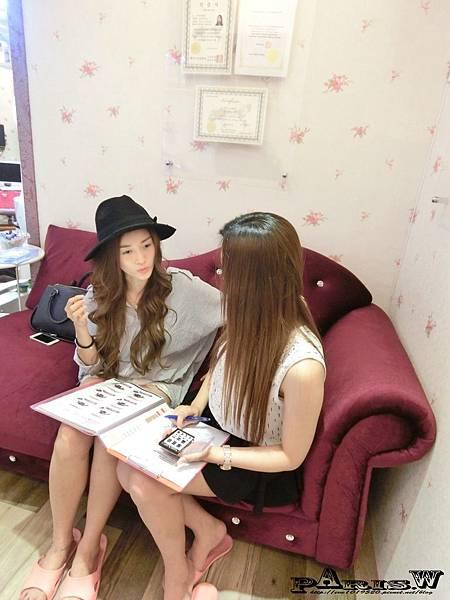 Miss.Q Beauty美睫_9503.jpg