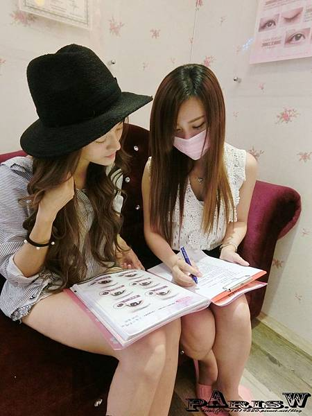 Miss.Q Beauty美睫_9768.jpg