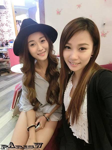 Miss.Q Beauty美睫_9686.jpg