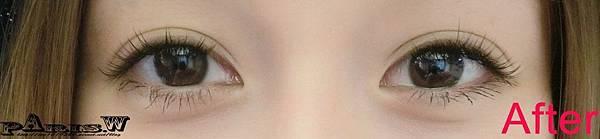 Miss.Q Beauty美睫_9864.jpg