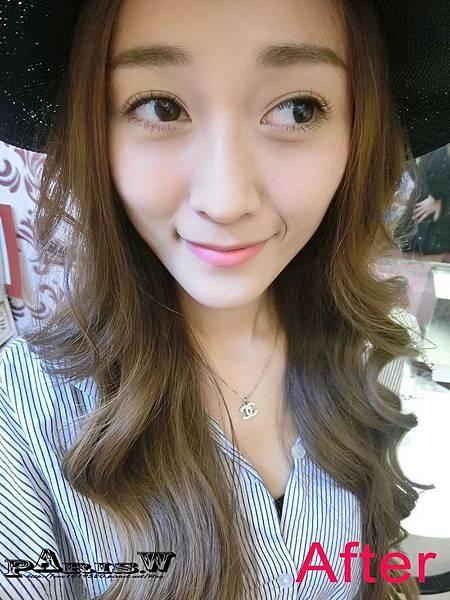 Miss.Q Beauty美睫_1386.jpg
