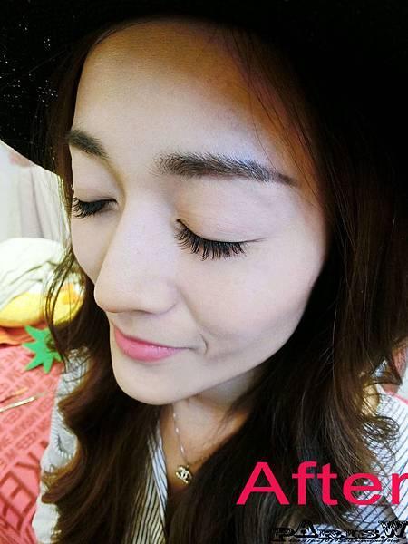 Miss.Q Beauty美睫_6501.jpg