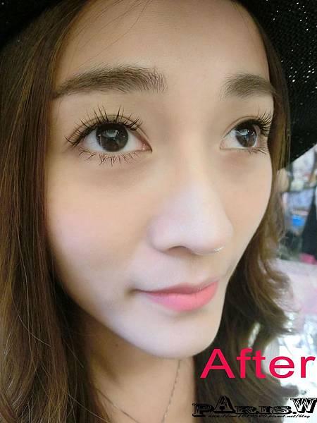 Miss.Q Beauty美睫_3432.jpg