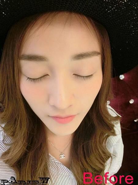 Miss.Q Beauty美睫_2471.jpg