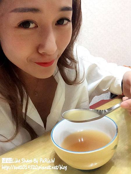 IMG_1674_副本.jpg
