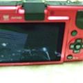 DSCF4456.JPG