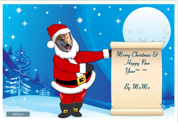 聖誕卡.bmp