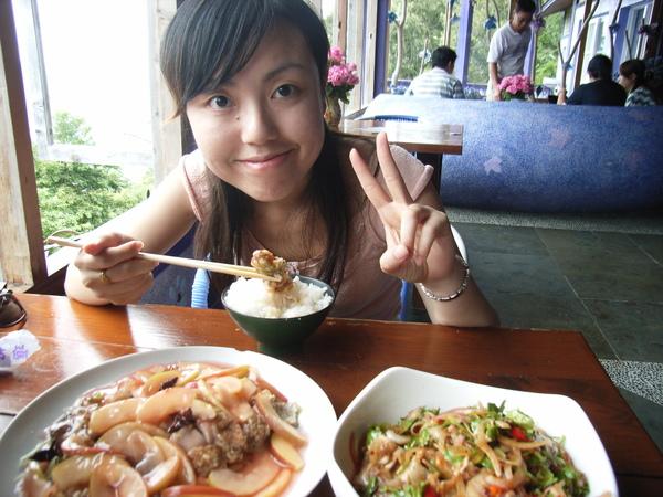 清靜6滇緬料理