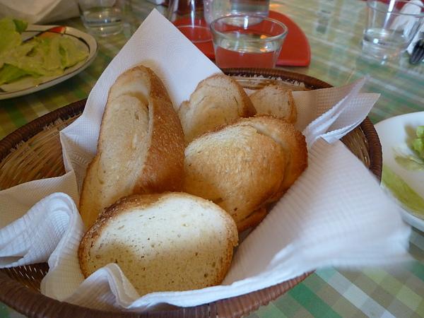 法亞 法式餐廳