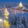 Rovaniemi-04web.bmp
