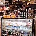 20140602focus kitchen6.jpg