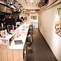 20140602focus kitchen10.jpg