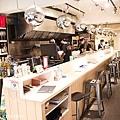 20140602focus kitchen9.jpg