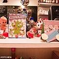 20140602focus kitchen11.jpg