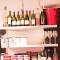 20140602focus kitchen12.jpg