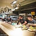 20140602focus kitchen13.jpg