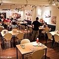20140602focus kitchen16.jpg