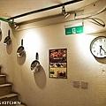 20140602focus kitchen17.jpg