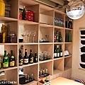 20140602focus kitchen18.jpg