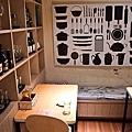 20140602focus kitchen19.jpg