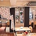 20140602focus kitchen20.jpg