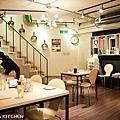 20140602focus kitchen24.jpg