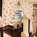 20140602focus kitchen27.jpg