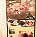 20140602focus kitchen30.jpg