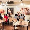 20140602focus kitchen40.jpg