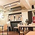 20140602focus kitchen51.jpg