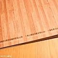 20140602focus kitchen77.jpg
