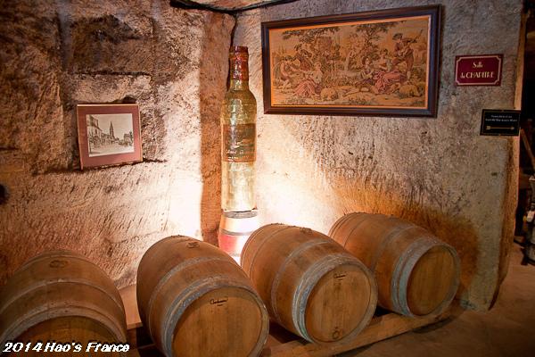 20140414聖艾米里翁品酒5.jpg