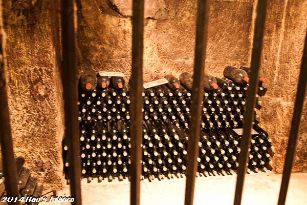 20140414聖艾米里翁品酒7.jpg