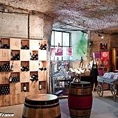 20140414聖艾米里翁品酒10.jpg