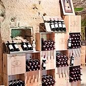 20140414聖艾米里翁品酒12.jpg