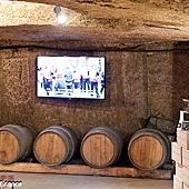 20140414聖艾米里翁品酒11.jpg