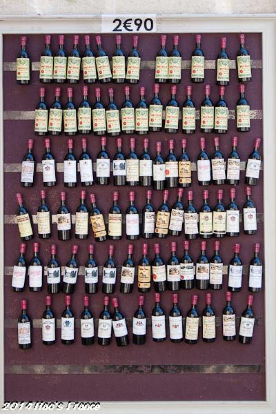 20140414聖艾米里翁品酒20.jpg