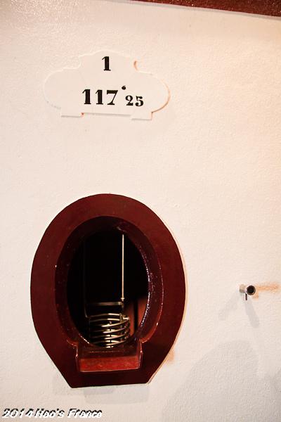 20140414聖艾米里翁品酒97.jpg