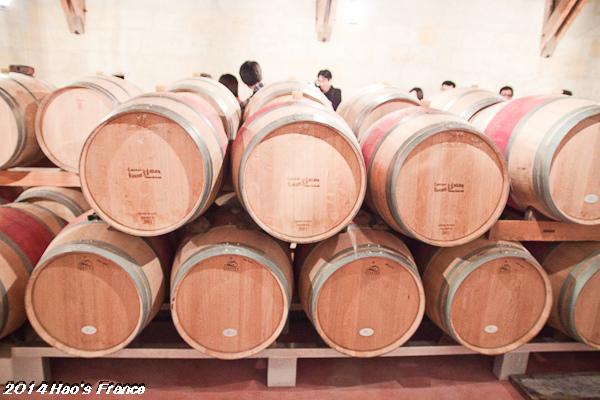 20140414聖艾米里翁品酒104.jpg