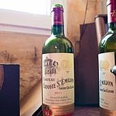 20140414聖艾米里翁品酒117.jpg