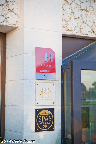 20140415波爾多酒鄉旅館31.jpg