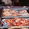 20140416海鮮餐&散步6.jpg