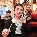 20140416海鮮餐&散步36.jpg