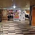 20140714西華 B-one 漢堡54.jpg