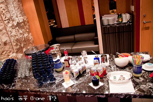 20140714西華 B-one 漢堡5.jpg