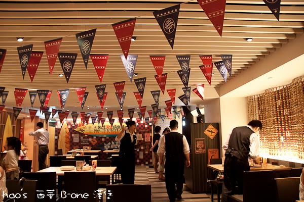 20140714西華 B-one 漢堡24.jpg